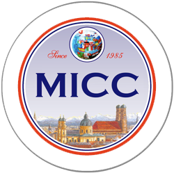 MICC - Munich International Community Church